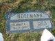 Claymon K Hoffmann