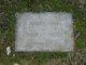 Harriett Adelle <I>Twerell</I> Ovitt