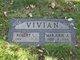 Marjorie A Vivian