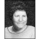 "Profile photo:  Dorothea Mae ""Dot"" <I>Morris</I> Allen"