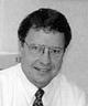 Stanley M. Sowa, Jr