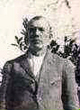John Randolph Clark