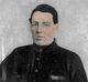 Pvt James Madison Caldwell