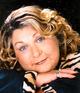 Cathy Jeanene Adams