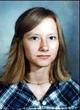 Profile photo:  Velda  Joy  Rumfelt