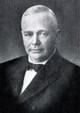 Profile photo:  Thomas Walter Bickett