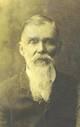 Samuel J Bailey