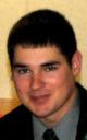 Profile photo: Corp Matthew Lee Alexander