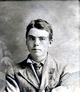 William Agustus Davis