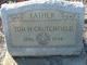 Tom H Crutchfield