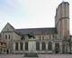 Dom Saint Blasius