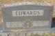 Alieda Constance Edwards