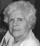 Barbara Joan <I>Mill</I> Buskirk