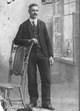 James Edward Bonnette