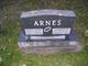 """Darwin R. """"Wink"""" Arnes"""