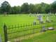 Old Louisville Cemetery