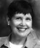Profile photo:  Ann <I>Wilkins</I> Ellis