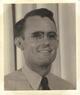 Profile photo:  Harold Arnold Mazy