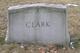 Minnie May Clark