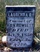 Laurenna Brown <I>Wimberley</I> Rowlett