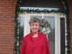 Diana in Pelham, AL