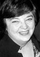 Sally Ann <I>Mittelstaedt</I> Addie