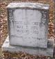 """William Lafayette """"Willie"""" Rockett"""
