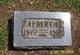 Albert I. Powell