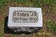 Emma J. Powell