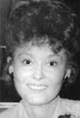Mary Etta <I>Burtchell</I> Barnes
