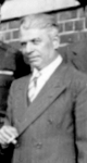 Joseph Delli Carpini