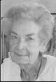 Frieda V. <I>Smith</I> Dikun