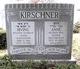 Profile photo:  Anne <I>Silverman</I> Kirschner