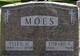 Edward N. Moes