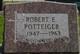 Robert Earl Potteiger