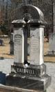 Curtis C. Caldwell