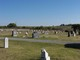Geary Cemetery