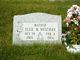 Elsie Margaret <I>Koch</I> Wiseman