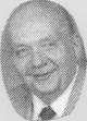 Donald A. Olson