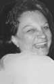 Profile photo:  Maribeth Whittaker