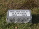 William Love