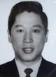 Profile photo:  Abraham Juin-K'o Sun