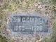 John C. Cavinder