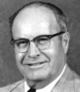 Albert Francis Bahr
