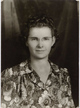 Profile photo:  Margaret Ruth <I>Reust</I> Bryan