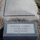 Martha J. <I>Blunt</I> Hawn