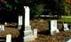 Aycock Cemetery #1