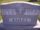 Howard Lee Bailey