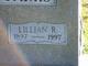 Lillian <I>Rogers</I> Parks