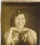 Lillian Parish <I>Parish</I> Ward